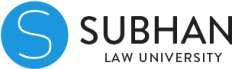 Subhan Law University